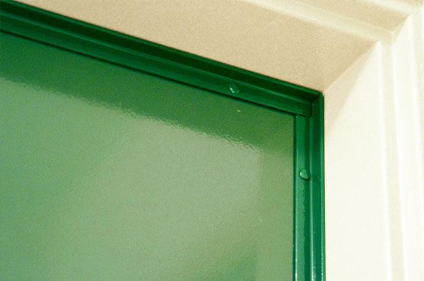 Comment Ouvrir Une Porte Claquée Serrurier Nice Express - Ouvrir une porte claquée
